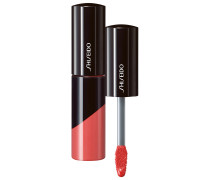 7.5 ml OR303 - In the Flesh Lacquer Gloss Lipgloss