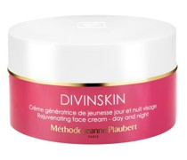 DIVINSKIN - Rejuvenating Face Cream Day and Night 50ml