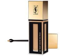 Nr. 60 Beige Foundation 25.0 ml