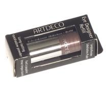 Lidschatten Augen-Make-up 0.8 g