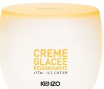50 ml  Vital-Ice Cream Gesichtscreme