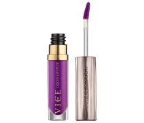 5.3 ml Mad Vice Liquid Lipstick Lippenstift