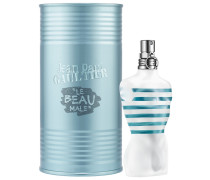 Eau de Toilette (EdT) 40.0 ml