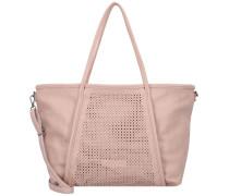Fae Perf Shopper Tasche 40 cm