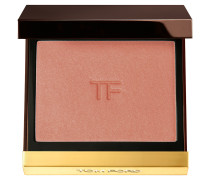 8 g Inhibition Cheek Color Rouge