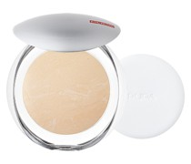 Bronzer Teint Highlighter 9g