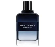 Gentleman düfte Eau de Toilette 100ml