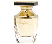 90 ml  Extatic Eau de Parfum (EdP)