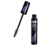14 ml Nr. 10 - Black Big Bold Mascara