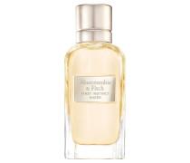 First Instinct Womandüfte Eau de Parfum 30ml für Frauen