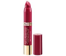 5 g  Nr. 018 - Pretty In Fuchsia Soft Sensation Lipcolor Butter Ultra Vibrant Color Lippenstift
