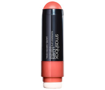 5 g Sunset & Wine L.A. Lights Blendable Lip Cheek Color Rouge