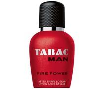 Man Fire Power Rasur 50.0 ml