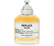 50 ml Replica Filter Glow Eau de Toilette (EdT)