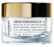 50 ml Moisturising Cream SPF 15 Gesichtscreme