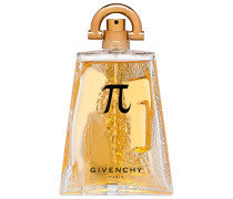 100 ml  Pi Eau de Toilette (EdT)  gelb