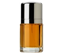 50 ml  Escape Eau de Parfum (EdP)  braun