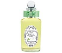 50 ml Lily of the Valley Eau de Toilette (EdT)  für Frauen