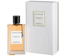 45 ml  Collection Extraordinaire Precious Oud Eau de Parfum (EdP)