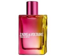 THIS IS LOVE! POUR ELLE Parfum 50.0 ml