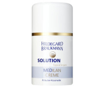 24h Solution hypoallergen Gesicht Gesichtscreme 50ml