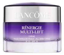 Rénergie Multi-Lift Crème SPF 15