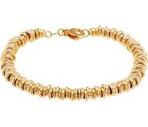 -Armband 585er Gelbgold Weißgold/Rotgold/gold Weißgold/Rotgold Weißgold/Rotgold 32002037