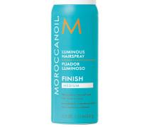 Luminious Medium Haarspray 75ml