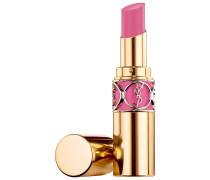 4 g Trapeze Pink Rouge Volupté Shine Lippenstift