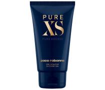 Pure XS Duschgel 150ml für Männer