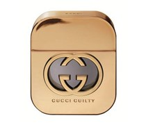 50 ml Guilty Intense Eau de Parfum (EdP)
