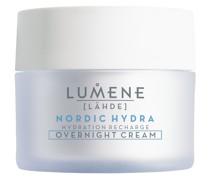 Gesichtspflege Gesicht Nachtcreme 50ml