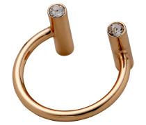 1 Stück Ring
