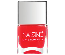 14 ml Great Eastern Street Neon-Look Nagellack