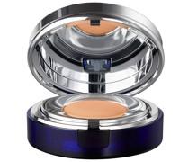 Skin Caviar Collection Unsere Kollektionen Foundation 30ml Rosegold