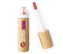 444 - Coral Pink Lippenstifte 3.8 ml