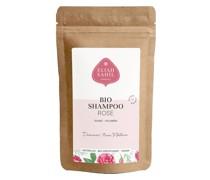 Shampoo - Rose KG 10g