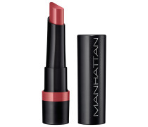 Nr. 15 - Hella Pink All In One Extreme Lipstick Lippenstift 2.3 g