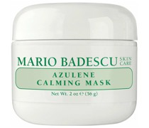 Azulene Calming Mask