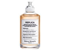 Replica Autumn Vibes Parfum 100.0 ml