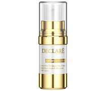 15 ml  Luxury Anti-Wrinkle Eye Cream Augencreme