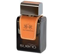 50 ml Sueno Hombre Eau de Toilette (EdT)  für Männer