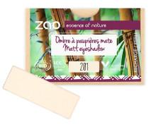 201 - Ivory Lidschatten 1.3 g