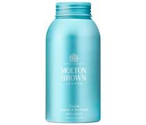 Body Essentials Körperpflege Badesalz 300ml