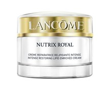 50 ml Nutrix Royal Gesichtscreme