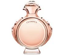 80 ml  Olympéa Eau de Parfum (EdP)