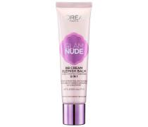 Medium BB Cream 30.0 ml