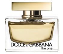 The One Douglas Aktuell Eau de Parfum 75ml