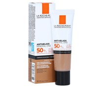 ROCHE-POSAY Anthelios Mineral One 04 Creme LSF 50+