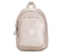 Basic Plus Delia Compact City Rucksack 23 cm